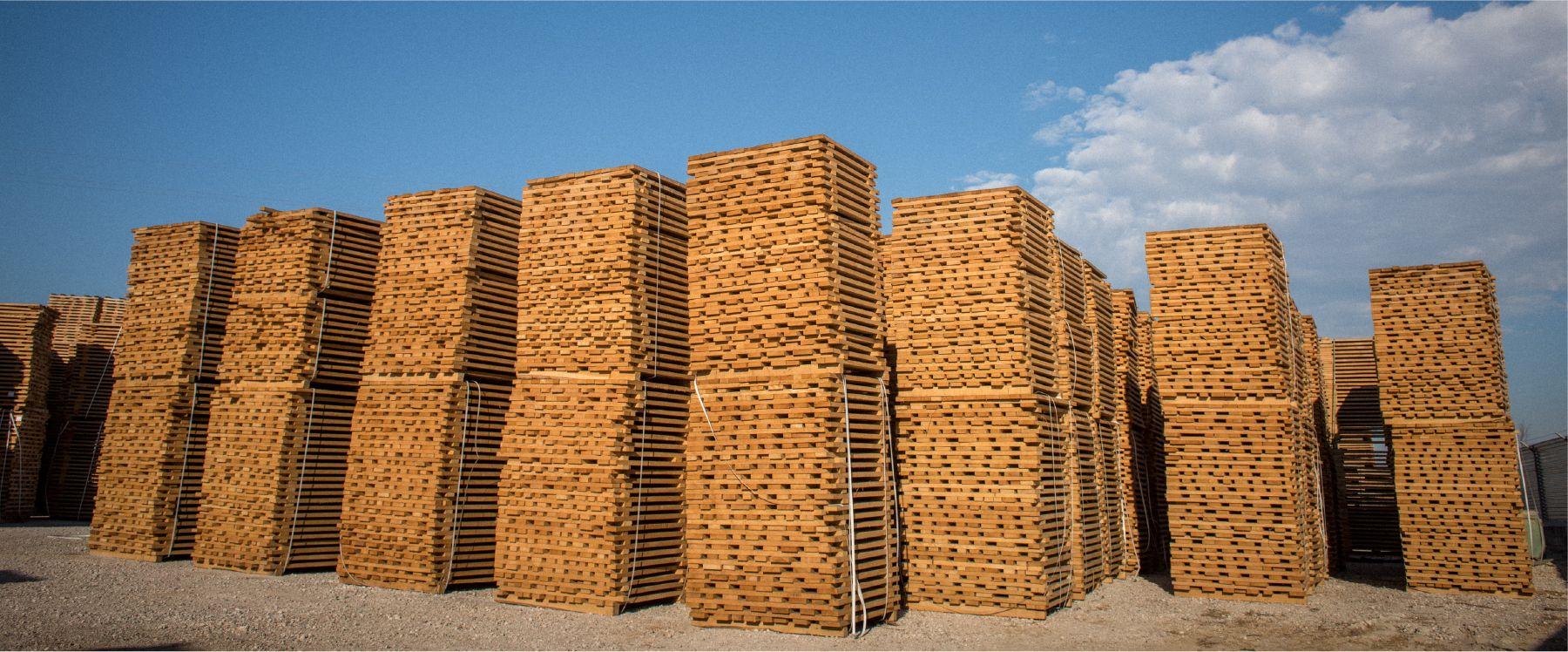 madera de calidad toneles sherry barrels