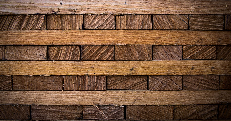 madera tonel calidad eco