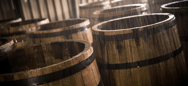 toneles barricas destilados vino, Cooperage in Jerez, barrels in Jerez, cooperage, huberto domecq, cooperage HUDO, sherry barrels.