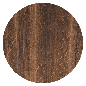 Calidad madera barrica sherry barrels